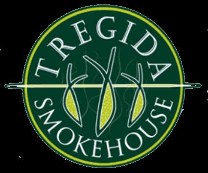 Tregida Smokehouse