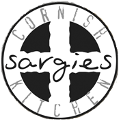 Sargies